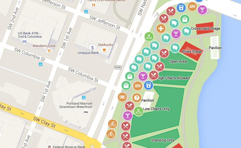 Las mejores apps de navegadores GPS