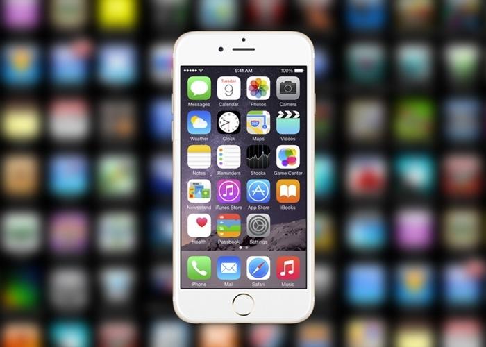 Las tres mejores aplicaciones para Iphone 2018